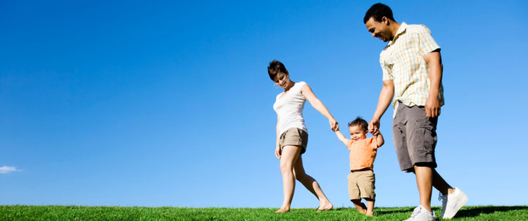 Texas Life insurance coverage